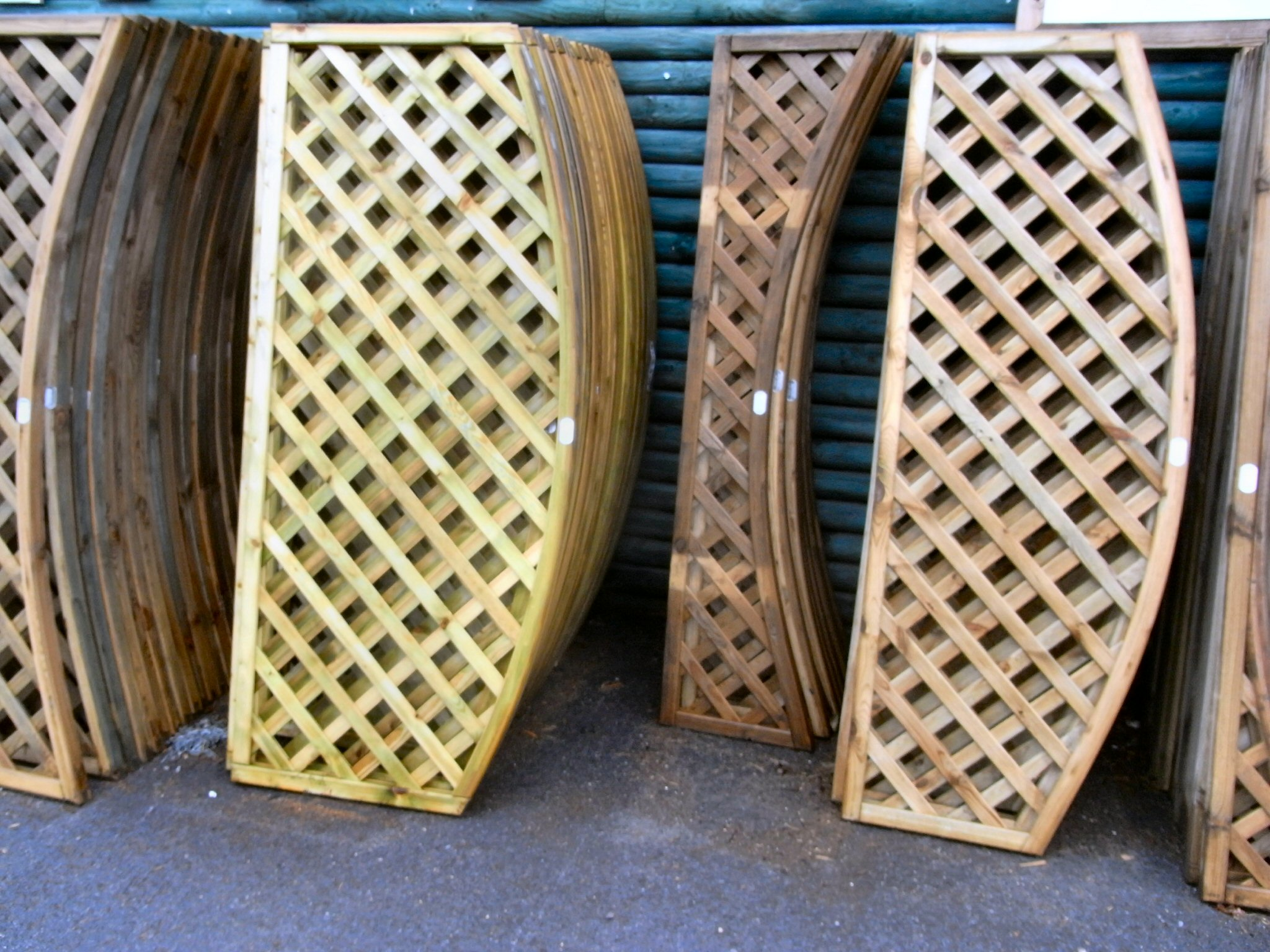 Image Result For Wrought Iron Garden Fencing Ideas