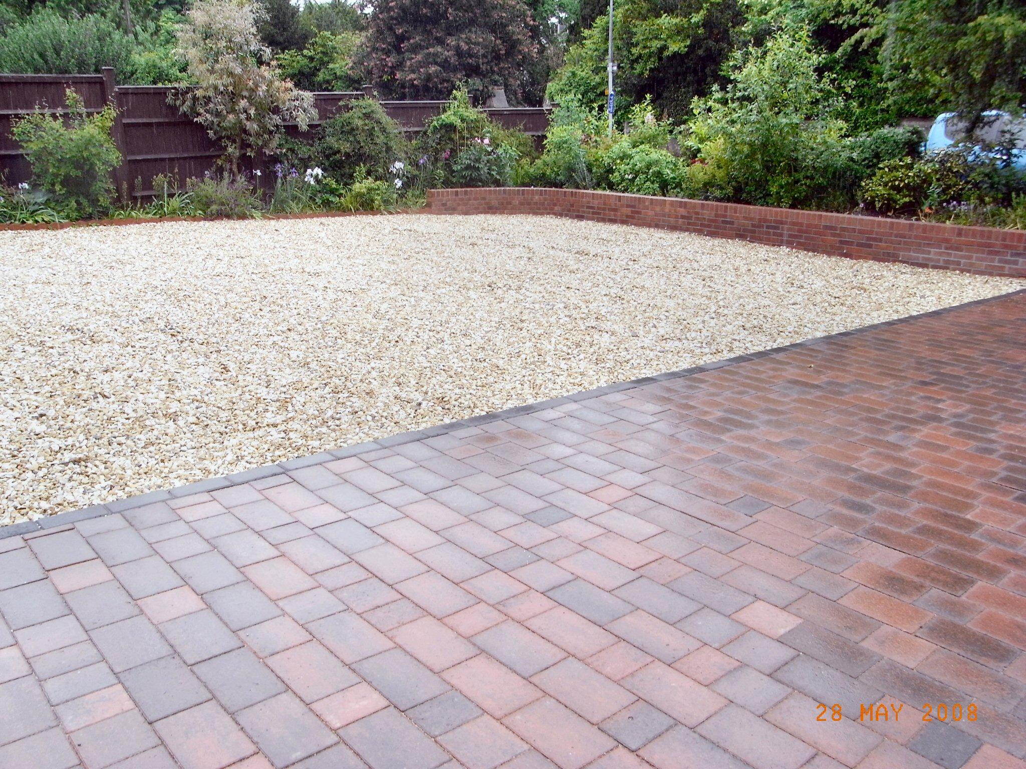 Garden Design Abacus Landscaping Design