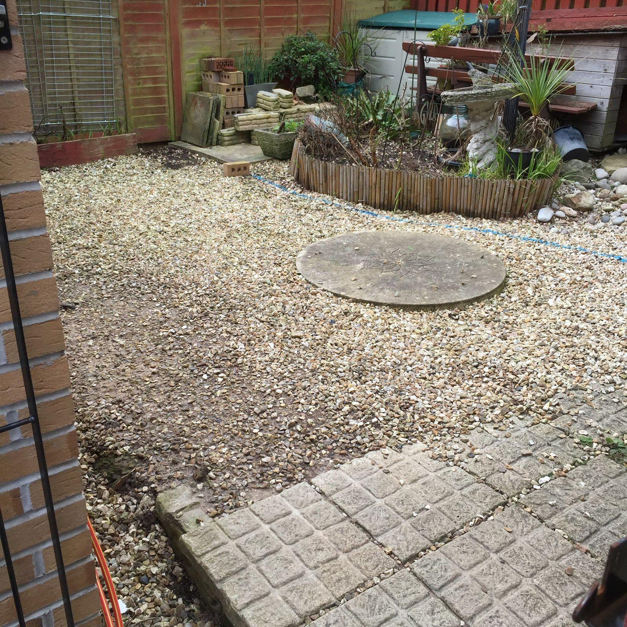 24 impressive garden design jobs devon for Garden design vacancies